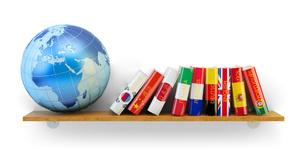 Übersetzungsbüro