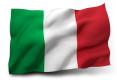 Italienische Übersetzung