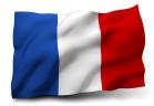 Französische Übersetzung