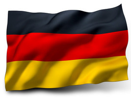 Deutscher Ausgangstext
